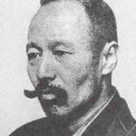 Mori Rintarou