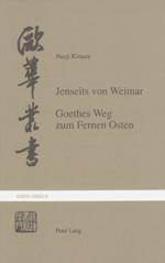 Jenseits von Weimar