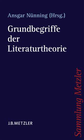 pdf purgatory a bilingual edition 2009